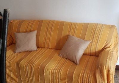 Casa Vacanze Appartamento Villa Amore Una Camera Da Letto
